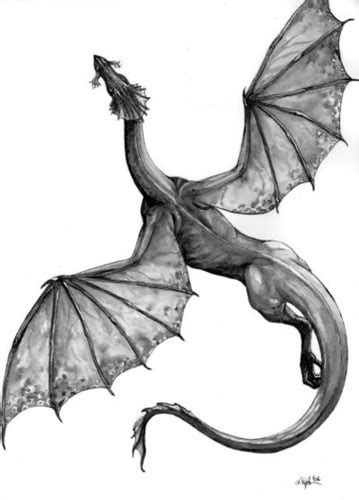 Temeraire images Temeraire wallpaper and background photos