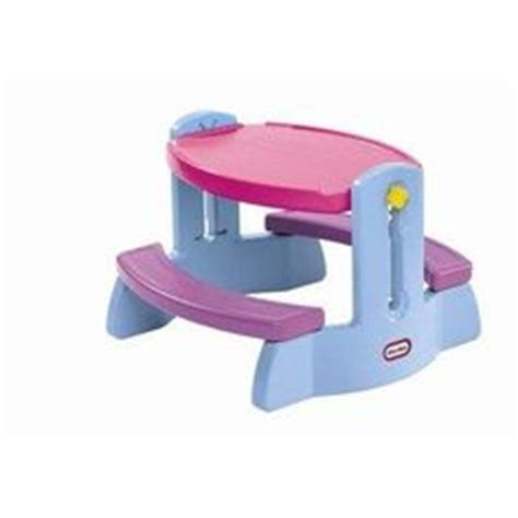little tikes table and chairs on pinterest little tikes