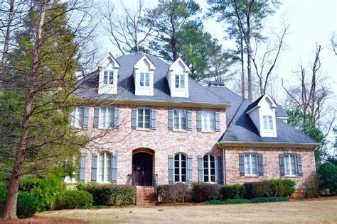 Apartments In The Buckhead Area Atlanta by Buckhead Buckhead