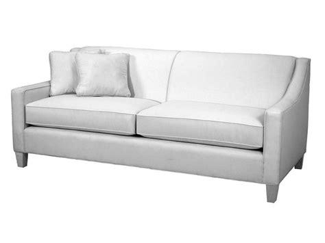 Norwalk Furniture Sleeper Sofa by Norwalk Furniture Living Room Sofa 71670 Interiors