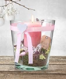 Deko Für Vasen : haltbares deko vasen vom blumen und geschenkeversand valentins valentins blumenversand ~ Indierocktalk.com Haus und Dekorationen