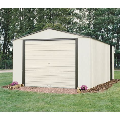 arrow storage sheds sears arrow storage shed from searscom sears in review