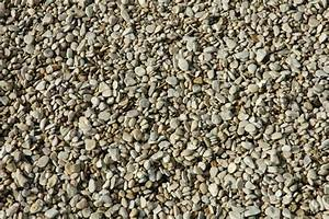 Combien Coute Un M3 De Gravier : roul marne gravier decovrac ~ Dailycaller-alerts.com Idées de Décoration