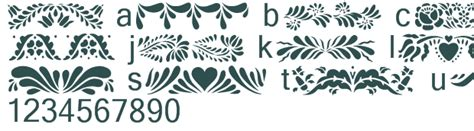 Folk Art Dividers Font Download Free (truetype. Cross Stitch Banners. Self Adhesive Address Labels. Balanitis Signs. Wholesale Signs. Car Wash Decals. Alternate Logo. Aspiration Pneumonia Signs. Notre Dame Stickers