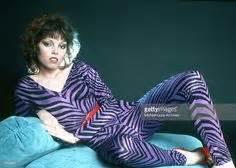 Pat Benatar 80s Outfit celebrities music celebrity singer ...