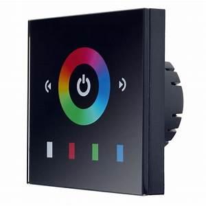 Lampe Variateur De Lumiere : variateur lumiere tactile achat vente variateur ~ Dailycaller-alerts.com Idées de Décoration