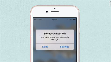 5 ways to expand your iphone s storage beyond gb