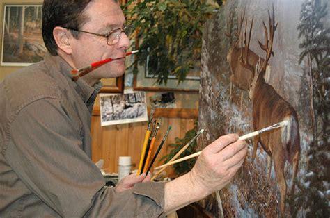 leon parson artwork prints  sale gallery