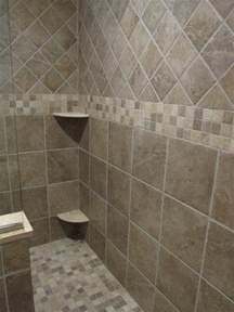 bathroom tile decorating ideas best 25 bathroom tile designs ideas on