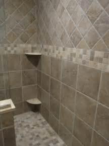 Tile Patterns For Bathroom Walls by Best 25 Bathroom Tile Designs Ideas On