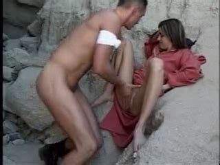 Innocent iraqi Girl Raped Brutally By Us Soldiers Page 3