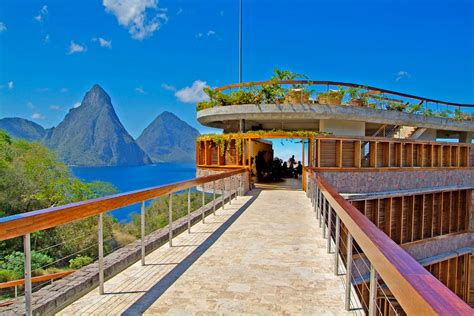 best all inclusive jade mountain