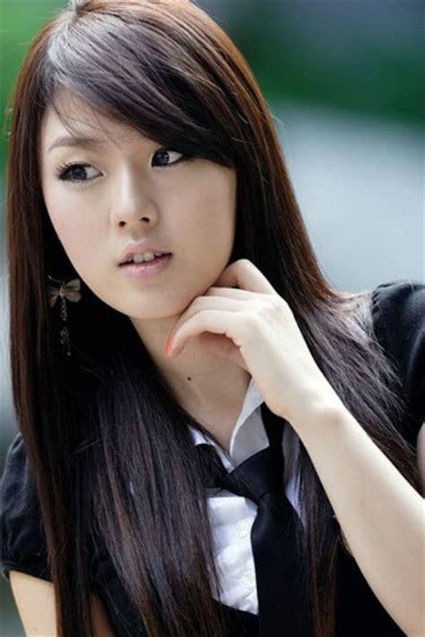 Wang Mi Hee Download Video Bokep Foto Bugil Cerita