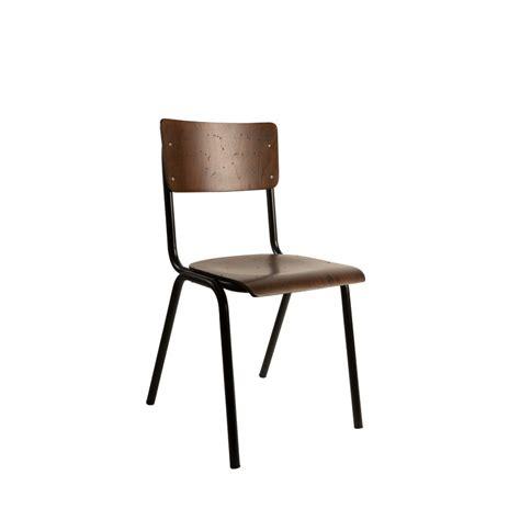stunning chaise vintage couleur ideas transformatorio us