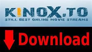Tata To Filme Kostenlos : free download filme kostenlos runterladen 2012 ~ Orissabook.com Haus und Dekorationen