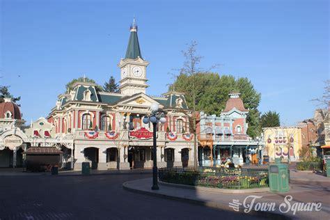 The Disneyland Paris Playlist Music Of The Parks Dlp