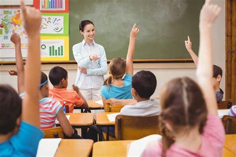 si e social aldi belgique se reconvertir comme professeur des écoles maformation