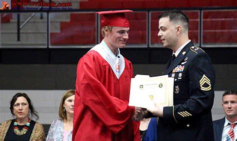 senior awards    collinsville  www