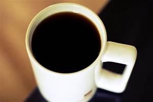 The, Worst, Inspirational, Coffee, Mugs