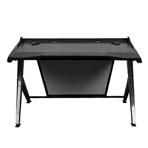 l shaped desk under 200 best gaming desks for 2018 the top 25 gaming pc desks