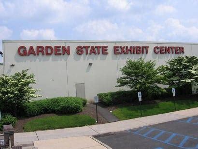 garden state convention center garden state exhibit center yelp