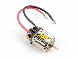 Mini Z France : miniz sp cialistes technical racing products france ~ Carolinahurricanesstore.com Idées de Décoration