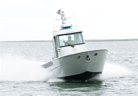 How To Moor A Boat by Patrol 28 Custom Boats City Md Boat