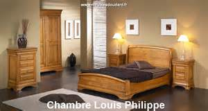 chambre en bois massif best chambre bois massif pictures matkin info matkin info