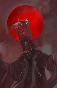 546 best 《GAME》 Bloodborne have you ever thought to praise ...