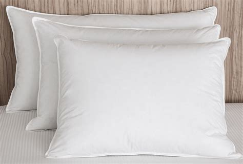 cotton sheets king feather pillow soboutique the sofitel hotel store