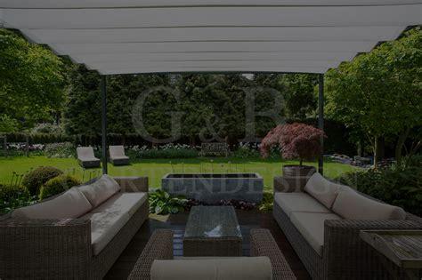 Design Garten Gestalten by Privatg 196 Rten Garten Gestalten Gempp Gartendesign