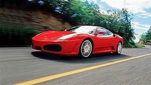 Voiture Moins De 10000 Euros : voiture de sport a 10000 euros ~ Medecine-chirurgie-esthetiques.com Avis de Voitures