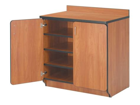 mobile home cabinet doors storage cabinets 675086 fleetwood illusions mobile 7548