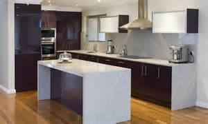 wickes kitchen island kenwood kitchens experts in kitchen design kitchen