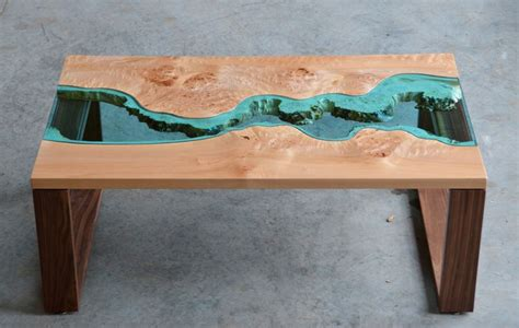 70 Incredibly Unique Coffee Tables You Can Buy! Awesome