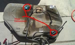 2000 Jaguar S Type Fuel Pump Wiring Diagram 2000 Jaguar S Type Engine Diagram Wiring Diagram