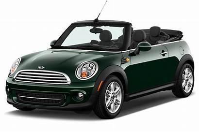 Cooper Mini Hardtop Convertible Motortrend Advertisement Base