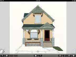 Beautiful Simple House Sketch by Basic House Plan Outline Simple Drawing Building Plans