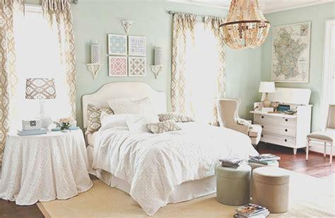 Luxury Black And White Bedroom Design Ideas For Teenage