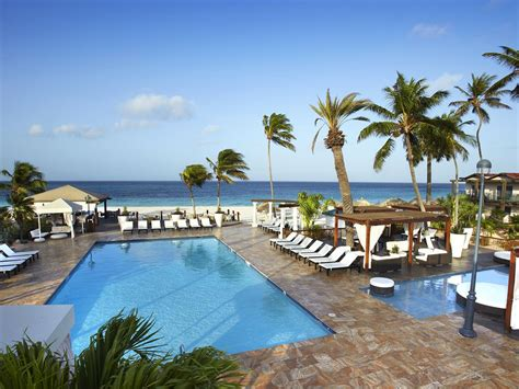 Divi Tamarijn Aruba by Divi Aruba All Inclusive 2018 Room Prices Deals