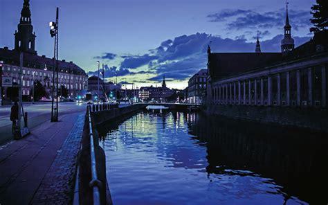 Encuentra información sobre turismo en dinamarca y lee opiniones sobre actividades, atracciones, restaurantes y hoteles. Dinamarca