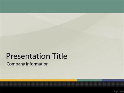 opaque powerpoint templates  businesses