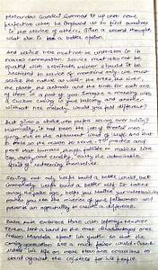 Example Of Thesis Statement For Argumentative Essay Essay On Service To Humanity Is The Worship Of God Youtube Writing A  Recommendation Letter For A Student Frankenstein Essay Thesis also English 101 Essay Essay On Service To Humanity Washington Dc Essay Short Essay On  Essay On Pollution In English