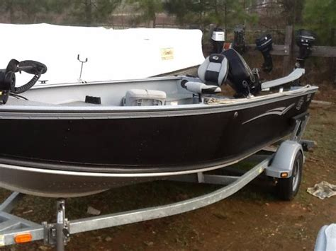 Jon Boats For Sale Charleston Sc by G 3 Boats For Sale In South Carolina