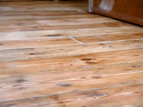 wood flo welcome to the sisterhood the floor after