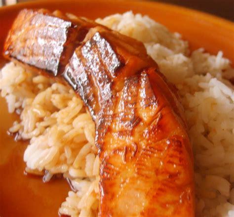 comment cuisiner pavé de saumon cuisiner pave de saumon poele 28 images pav 233 de