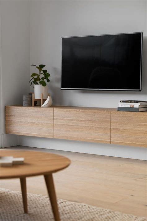 Second Living Room Cabinets by Pin By Agarcialopez On Tv Room In 2019 Room Decor