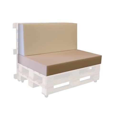 espuma soft para sofa sofa palet interesting original sof hecho con palet with