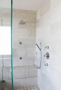 Begehbare Dusche Bilder : begehbare duschen ~ Bigdaddyawards.com Haus und Dekorationen