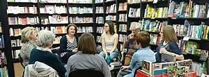 Reads inspired by Waterstones Ballymena Book Club ...